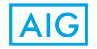 AIG_logo