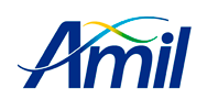 Amil-Novo