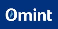 Omint-Seguros